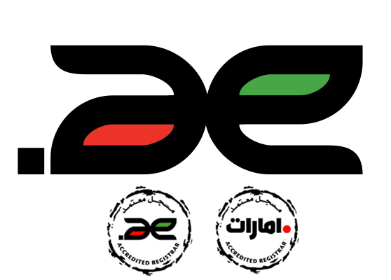 Domain Registration In Uae Domain Name Registration Uaesol