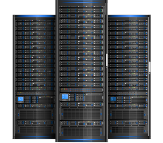 reliable-server-hosting-uae