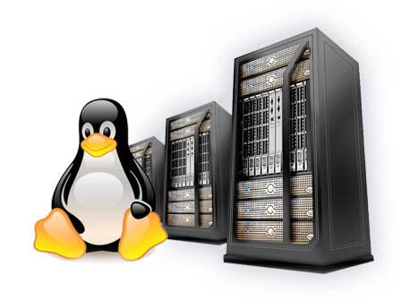linux vps hosting plans in dubai