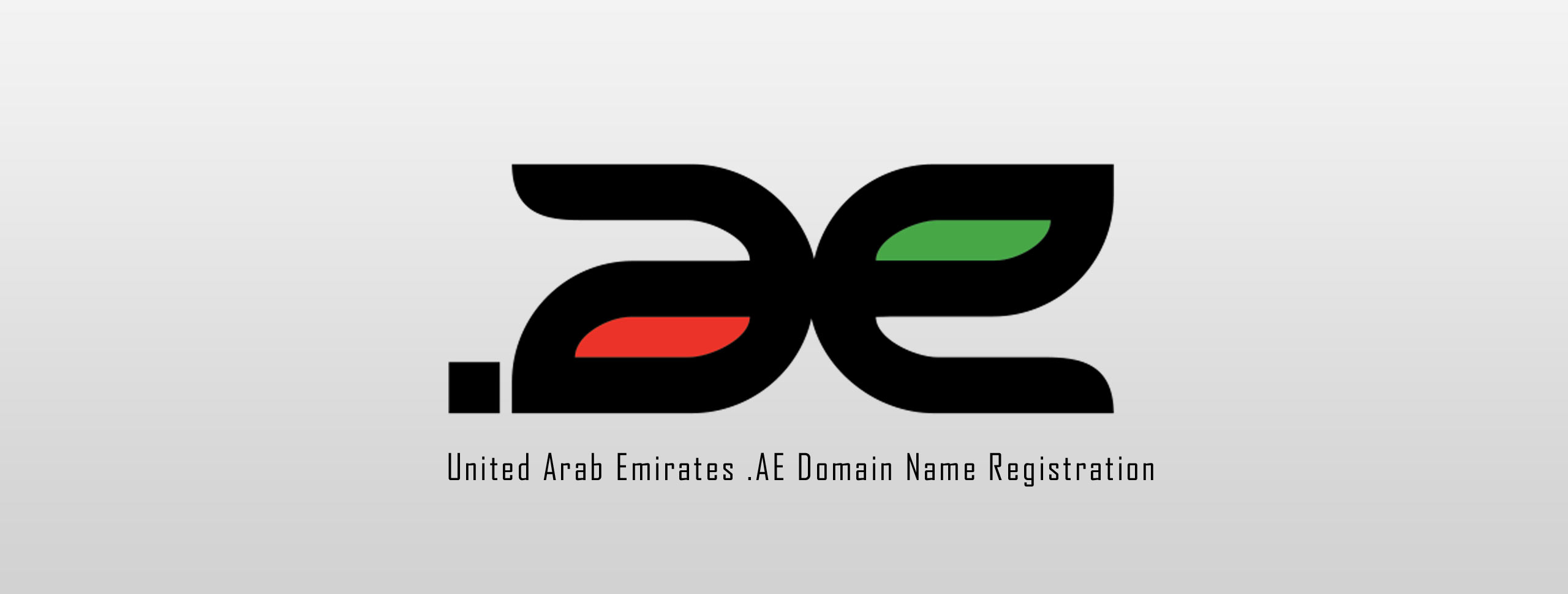 cheap uae domain name