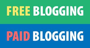 best blog hosting uae