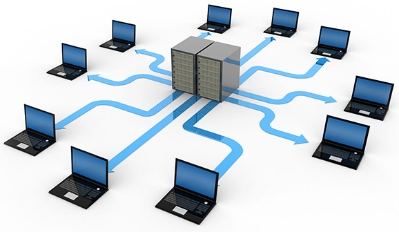 web hosting companies in sharjah