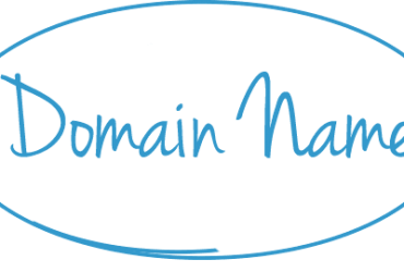 dubai domain name registation