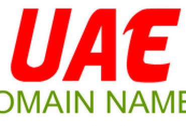 perfect-domain-name-for-dubai