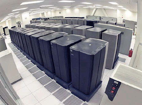 uae-server-hosting