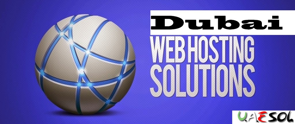 affordable web hosting plans dubai