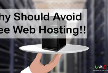 free web hosting dubai