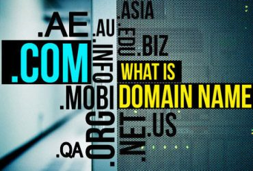 .ae domain price