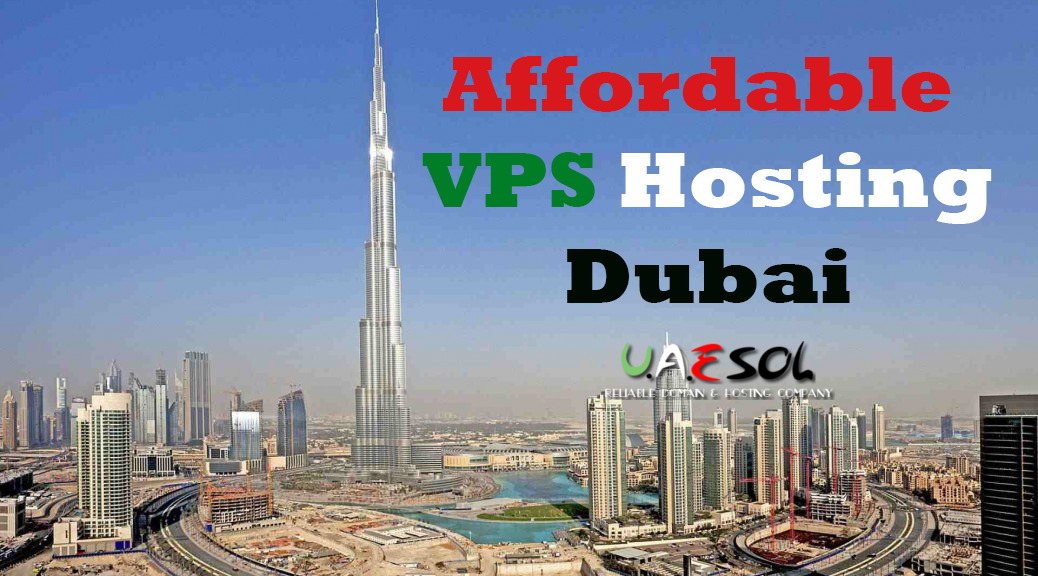 affordable-vps-hosting-dubai