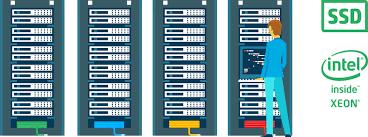 vps-hosting-dubai