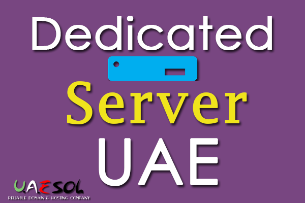 dedicated-server-hosting-uae
