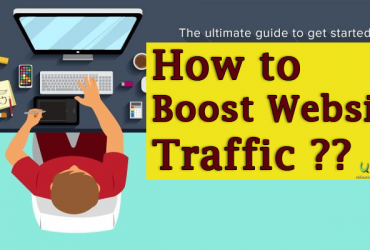 How-to-boost-website-traffic