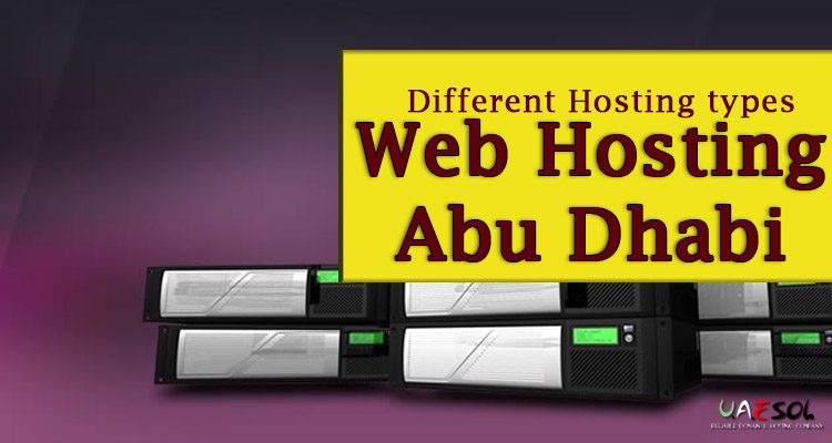 web-hosting-plans-in-abu_dhabi