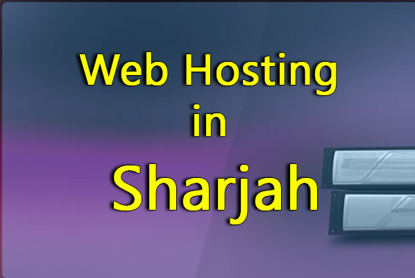 web-hosting-in-sharjah