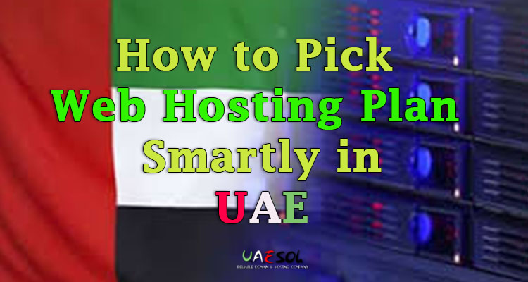 how-to-select-web_hosting-in-UAE