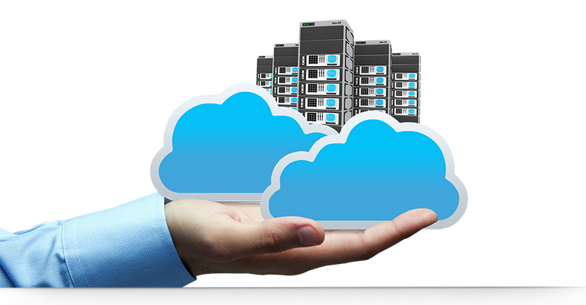 cloud-hosting-uae